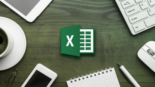 1_learning-excel